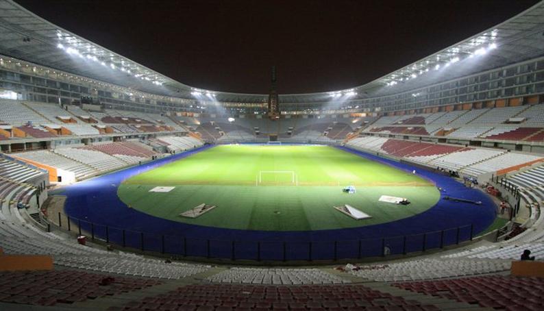 Peruvian stadiums part 2 page 6 bigsoccer forum